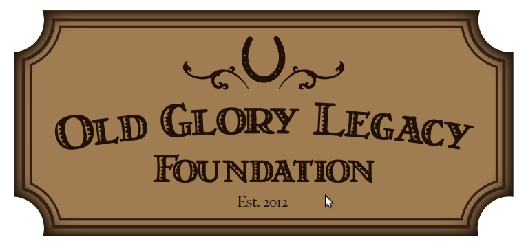 Old Glory Legacy Foundation